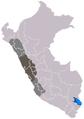 Mapa cultura chavin.png