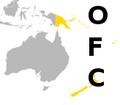 Mapa da OFC.png