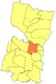 Mapa de Minga Guazú.PNG