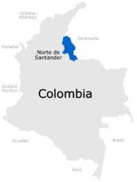 Mapa de Norte de Santander.PNG