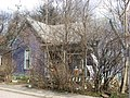 Maple Street South 347, Prospect Hill SA.jpg
