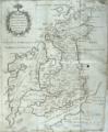 MappaBritanniaeFacie4.png