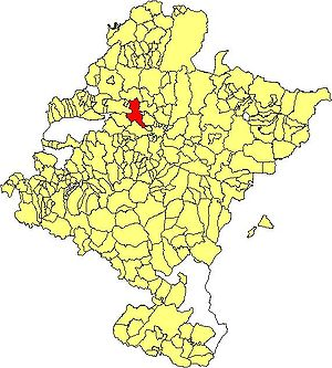 Maps of municipalities of Navarra Itza Zendea.JPG
