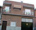 Maqueda Brick house.jpg