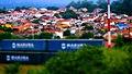 Maquetas De El Salvador 002 (48842040).jpeg
