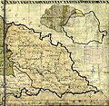 Maramures Josephinische Landesaufnahme 1782-1785 Background.jpg