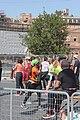 Maratona di Roma in 2018.77.jpg