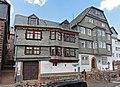 Marburg Dernbacher Hof von SSW.jpg