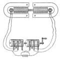Marcel Deprez's Apparatus.png