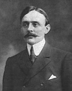 Marcel Tournier - Marcel Tournier