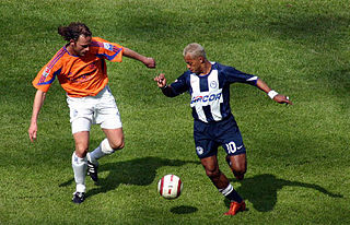Marcelinho Paraíba Brazilian footballer