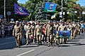 March of Ukraine's Defenders in Kiev, 2019.08.24 - 25.jpg