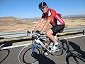 Marcha Cicloturista 4Cimas 2012 057.JPG