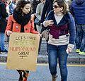 Marcha das Mulheres no Porto DY5A0959 (31641566424).jpg