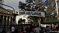 Marcha de la Resistencia 2017 05.jpg