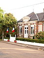 Marchais-Beton-FR-89-mairie-06.jpg