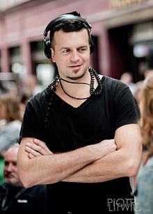Marcin Wrona by Piotr Litwic.jpg