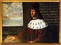 Marco vecellio, ritratto di romeo querini.jpg