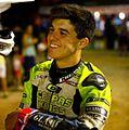 Marcos Ramirez DirTrack 2016.jpg