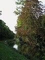 Mardié canal d'Orléans 6.jpg