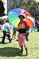 Mardi Gras Fair Day At Victoria Park; Sydney, Australia (6861102263).jpg