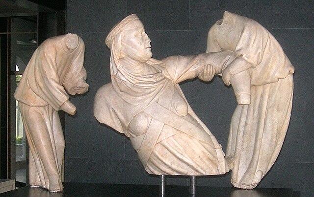 Museo di Sant'Agostino