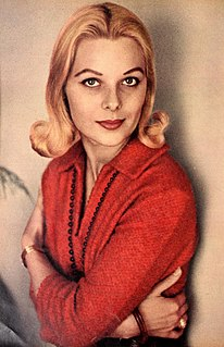 Margo Moore American actress and fashion model