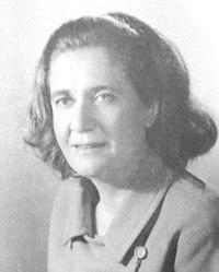 Maria Antonietta Maciocchi.jpg