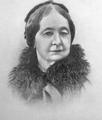 Maria Gugelberg von Moos.tiff
