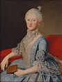 Maria Kunigunde von Sachsen c. 1760.jpg