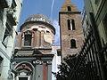 Maria Maggiore.jpg