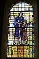 Maria Martental Wallfahrtskirche110106.JPG