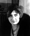 Maria Mościcka.png