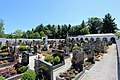 Maria Schmolln - Friedhof.JPG