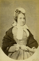 Maria Teotónia Augusta de Ornelas, Viscondessa de Noronha (Club Photographico Lisbonense).png