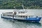 Maria Wörth Wörther See MS Klagenfurt 06052019 6741.jpg