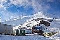 Maria shelter, Elbrus.jpg