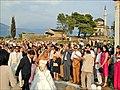 Mariage à Ioannina (Grèce) (7173196214).jpg