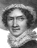 Marie-Louise Lachapelle 1814 (cropped).png