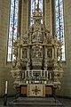 Marienkirche (Pirna) 05(js).jpg