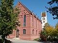 Marienkirche in Staig.JPG