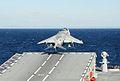 Marina Militare AV-8B Harrier II.jpg