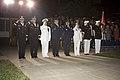 Marine Barracks Washington Evening Parade August 12, 2016 160812-M-AB513-029.jpg