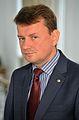 Mariusz Błaszczak Sejm 2014 01.JPG