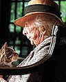 Marjory S Douglas Friends photo.jpg