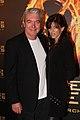 Mark Morrissey - Flickr - Eva Rinaldi Celebrity and Live Music Photographer.jpg
