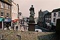 Market Jew Street - geograph.org.uk - 795586.jpg