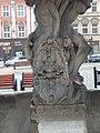 Market Square Fountain in Prudnik, 03.02.2019 (4).jpg