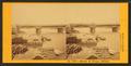 Market Street bridge, Philadelphia, from Robert N. Dennis collection of stereoscopic views.png
