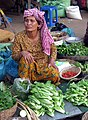 Market Woman in Camodia with Krama.jpg